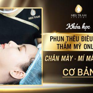 khoa hoc phun thieu dieu khac tham my mat may moi co ban uy tin