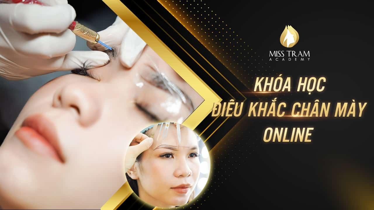 khoa hoc dieu khac may online